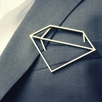 Design | i.materialise 3D Printing Service Blog - watch us make the future (feel free to join in)