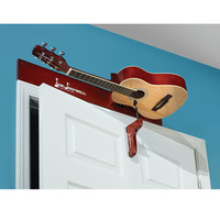 The Guitar Doorbell