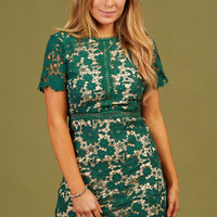Altar'd State Moxee Dress - Dresses - Apparel