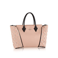Products by Louis Vuitton: Tote W PM