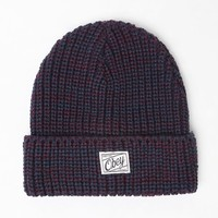 Obey Griffith Beanie - Womens Hat