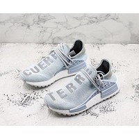 Billionaire Boys Club X Adidas Nmd Hu Trail Bbc