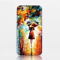 iphone 6/6S plus cover,rain painting iphone 6/6S case,art painting iphone 4s case,vivid iphone 5c case,beautiful iphone 5 case,artistic iphone 4 case,idea iphone 5s case,Sony xperia Z2 case,painting sony Z1 case,vivid painting sony Z case,samsung Note 2