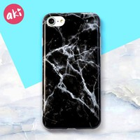 Marble Phone Case for iPhone 6 6S Plus Case