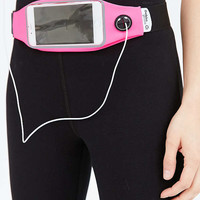Smartphone Fitness Belt | Urban Outfitters