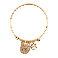 Bee Charming Jewelry Fire Elements Bracelet