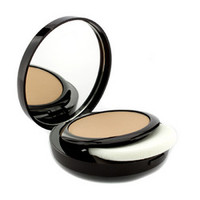 Smooth Finish Foundation Powder - 12 (Medium Beige With Yellow Undertone) 9.2g/0.3oz