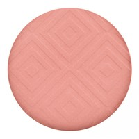 Coastal Scents: Forever Blush - Poetic