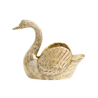 Catbird Swan Ring Holder - New Home, Gifts & Beauty - Catbird