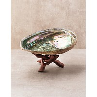 Incense and Smudge Tripod Burner Stand - 6 inch