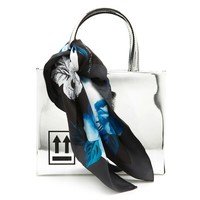 Mirror Bag by OFF-WHITE