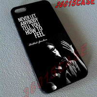 Childish Gambino Quotes  36015case For iphone 4/4s, iphone 5/5s,iphone 5c, samsung s3 i9300 case, samsung s4 i9500 case