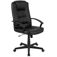 CH-197051X000 Office Chairs