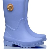 MAUREEN RAIN BOOT