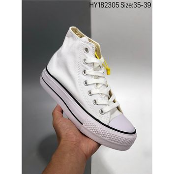 Converse Chuck 1970 cheap fashion men's and Women's Sports shoes