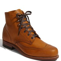 Wolverine '1000 Mile - Addison' Wingtip