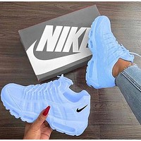NIKE Air Max 95 Women Sneakers Sport Shoes
