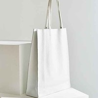 Minor History Super Market Tote Bag