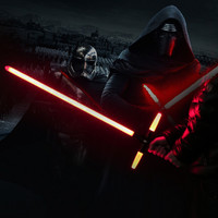 105cm Star Wars Stretch Lightsaber Led Flashing Light Sword Toys Cosplay Weapons Collection toys for christmas gift