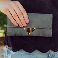 Stone Creek Wallet