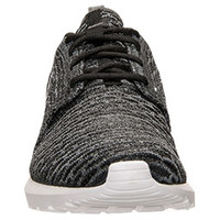 Men's Nike Roshe One Nm Flyknit Casual Shoes | Finish Line