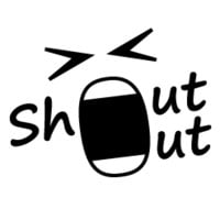 shout out - Google Search