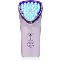 Online Only Clear Bi-Light Acne & Anti-Aging Treatment