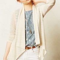 Astin Cardigan by Clu + Willoughby
