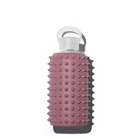 Spiked Muse Water Bottle 500mL