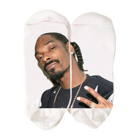 Snoop Socks