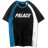Trendsetter Palace Women Men Fashion Casual Shirt Top Tee