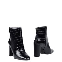 WHAT FOR Ankle boot - Footwear D | YOOX.COM