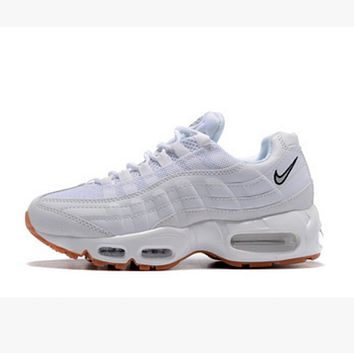 Nike Air Max 95 Sneakers Sport Shoes