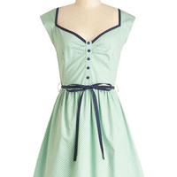 Country Crooning Dress
