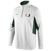 Nike College Elite On Court Shooting Shirt - Men's at Champs Sports