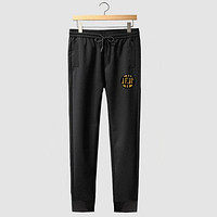 Fendi Women Men Fashion Casual Pants Trousers