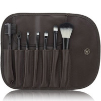 Coffee Travel Brush Kit,7 Piece 1 set