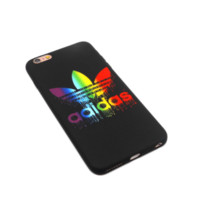 Stylish Hard Phone Case Cover for iPhone