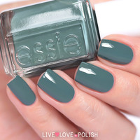 Essie School Of Hard Rocks Nail Polish