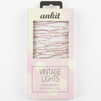 Firefly Lights Multi One Size For Women 24361995701