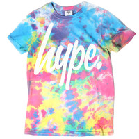 HYPE. Clothing — HYPE.DYE SPLAT