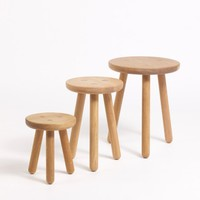 Another Country Kids Stool One