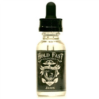 Jaws - Hold Fast Vapors