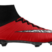 Nike Mercurial Superfly iD Men's Soccer Cleat