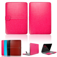 Fashion Business Laptop Bag for Apple Macbook Air Pro 11.6 Inch / 13.3 Inch Hight Quality