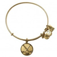 Search results for: 'Hockey bangle'