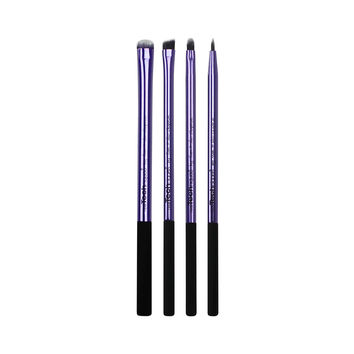 Real Techniques - Collector's Edition Eyelining Set