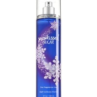 Fine Fragrance Mist Snowkissed Sugar