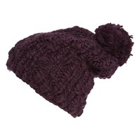 Collection XIIX 'Roving Yarn' Slouchy Beanie | Nordstrom
