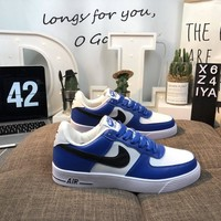 Men's and women's cheap nike shoes Nike Air Force 1 Ac